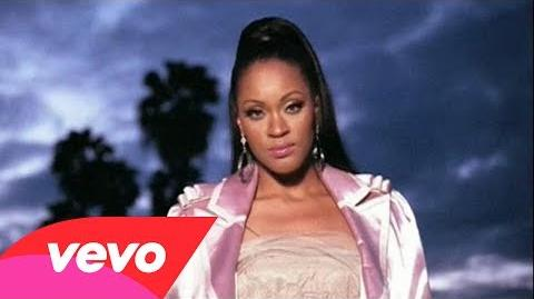 Shontelle - Impossible-0