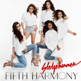 Fifth-Harmony-Sledgehammer-2014-1500x1500