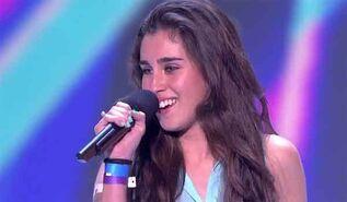 Lauren-Jauregui-x-factor-us