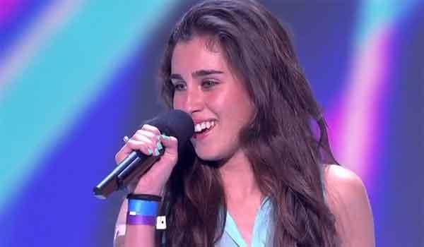 File:Lauren-Jauregui-x-factor-us.jpg