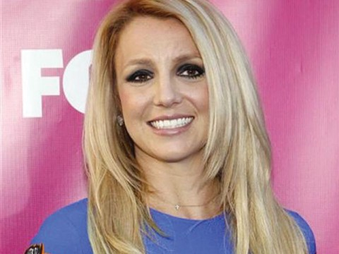 File:Britney-spears-almost-went-broke-1350751420-6336.jpg