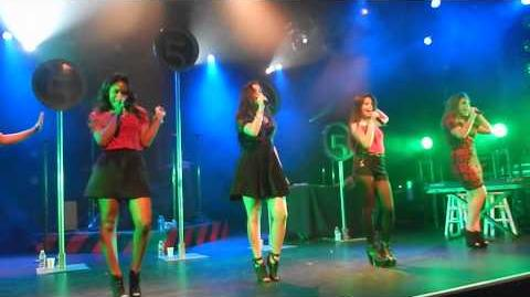Fifth Harmony - Me & My Girls-1