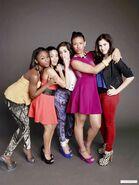 The X Factor Potrait 6.2