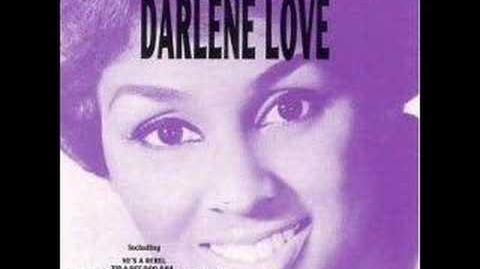 Darlene Love - Christmas (Baby please come home)