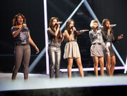 Web fifth harmony 104