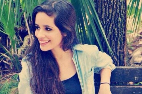 File:Camila.jpeg