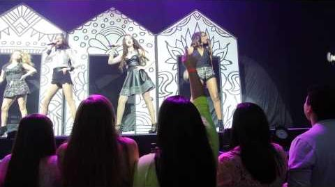 Miss Movin On - Fifth Harmony-0
