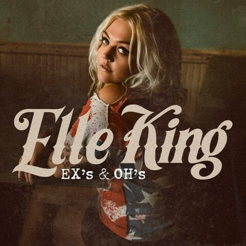 File:Elle-King-Exs-Ohs.jpg