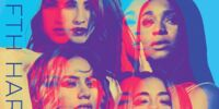Fifth Harmony (Album)
