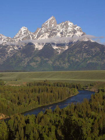 File:Grand Tetons11.jpg