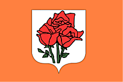 File:Ior-flag-s.png