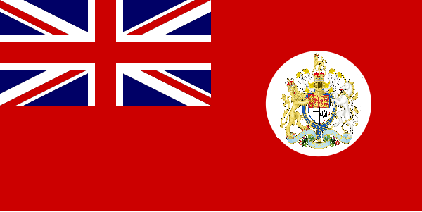 File:William Ranger Kingdon Flag.PNG