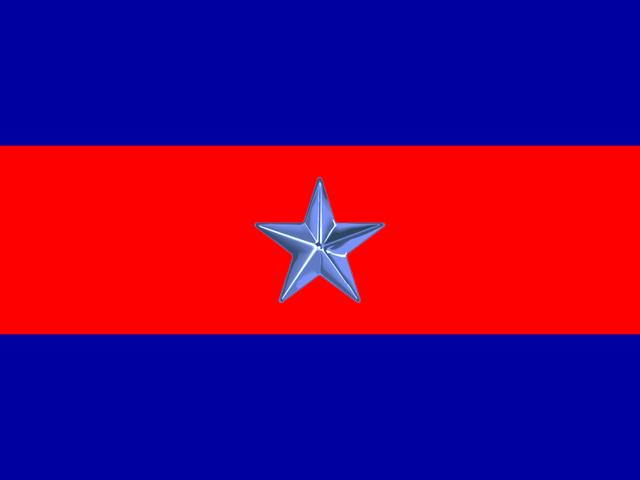 File:StCharlie-flag.png