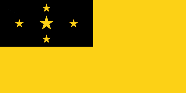 File:Flag of Independent Niue.png