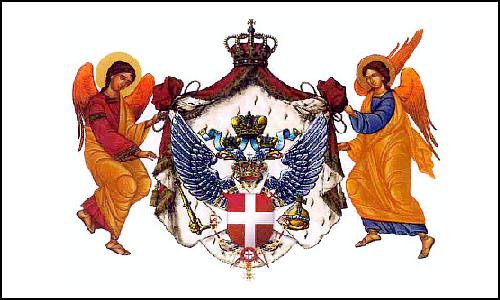 File:Sosj-malta-flag-wborder.png