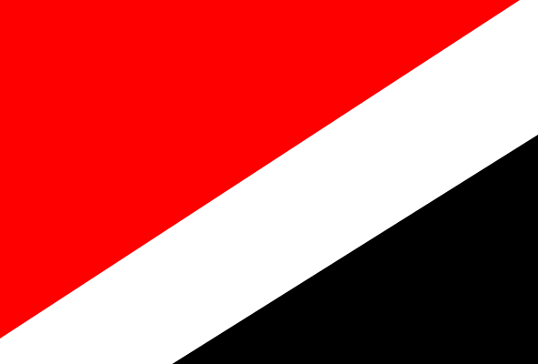 File:Flag of Sealand.png