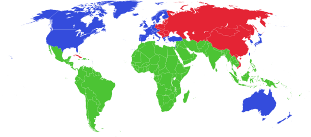 File:First second third worlds map.png