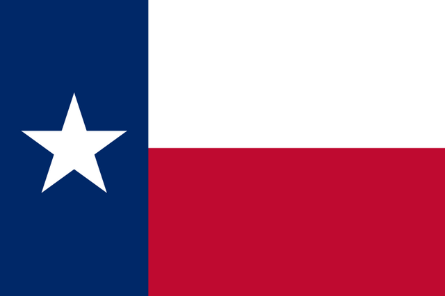 File:Texas-flag.png