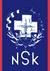 NSK-flag-optimised