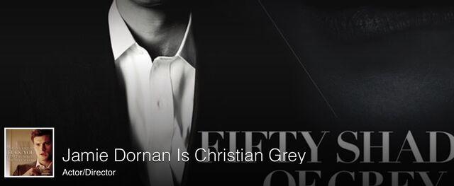 File:Jamie Dornan is Christian Grey Facebook Page.jpg