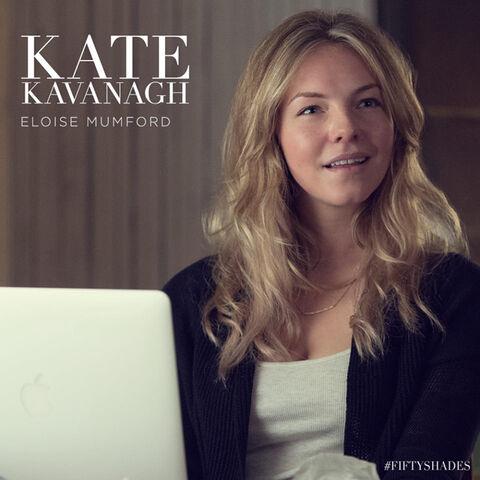 File:Kate-kavanagh.jpg
