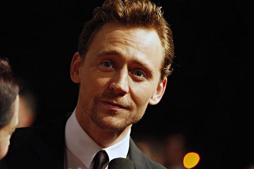 File:Tom-hiddleston-11.jpeg