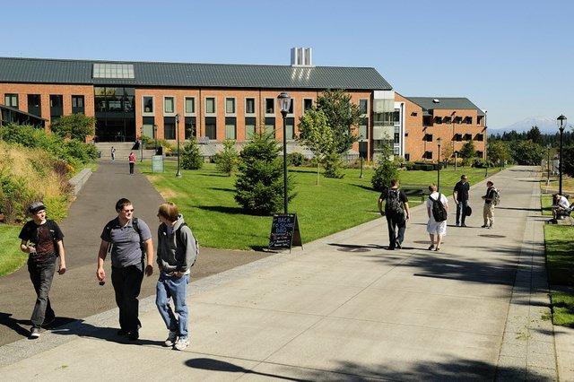 File:Wsuv campus - the columbian.jpeg