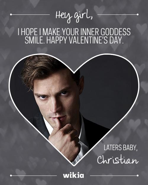 W ValentinesCards ChristianGrey