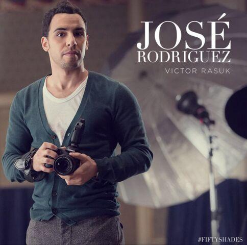 File:Jose.jpg