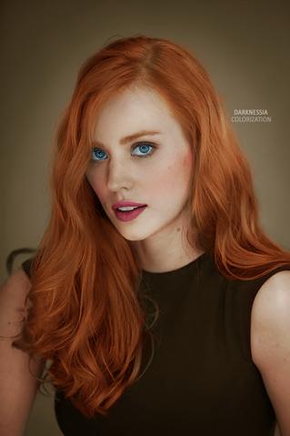 File:Colorization deborah ann woll by cinderellaswan-d5smogn.png