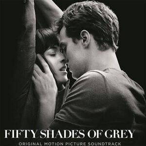 50-shades-of-grey-soundtrack-2015-republic-billboard-650x650