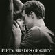 Fifty Shades of Grey Soundtrack
