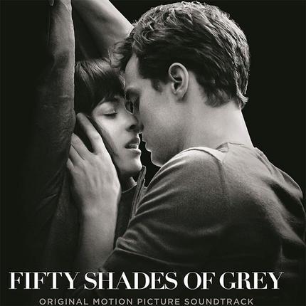 File:50-shades-of-grey-soundtrack-2015-republic-billboard-650x650.jpg