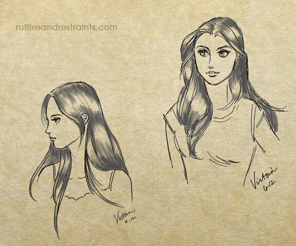 File:Ana-sketches1b2.jpg
