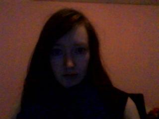 File:Ellie Jane Holland As Anastasia Steele.jpeg