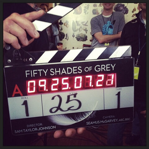 File:Rs 600x600-131201143006-600.50ShadesofGrey-Instagram-jmd-120113.jpg