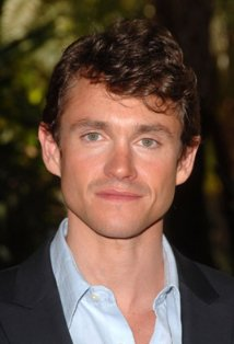 File:Hugh Dancy.jpg