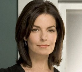 File:Sela-ward.jpeg