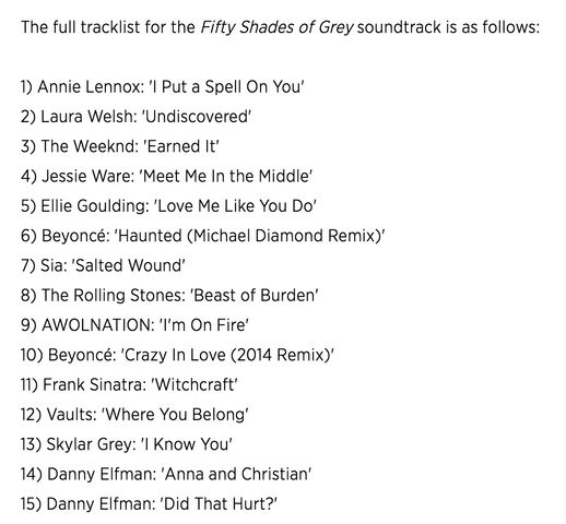 File:Fifty Shades of Grey Soundtrack.jpg