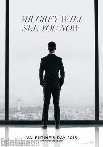 File:FIFTY-SHADES-OF-GREY-POSTER 432x612.jpg
