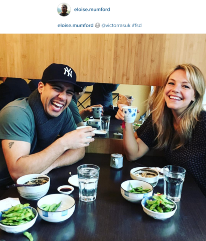 File:Eloise-Mumford-Instagram-2.png
