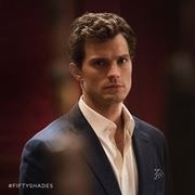 File:Jamie Dornan as Christian Grey and He a Looks So a God Damn Hot Picture of Him.jpg