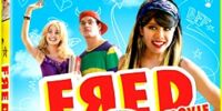 Fred : The Movie