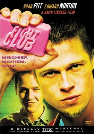 File:Fight-club-dvd.jpg