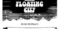The Floating City (mini-ff)