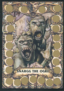 File:BCUS033Snargg the Ogre.jpg