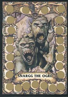 BCUS033Snargg the Ogre