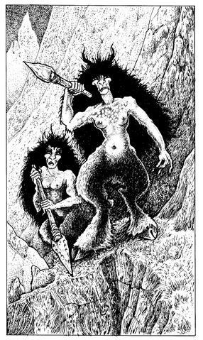File:She-Satyr.png