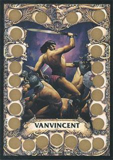 File:BCUS060VanVincent the Fluent.jpg
