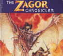 The Zagor Chronicles